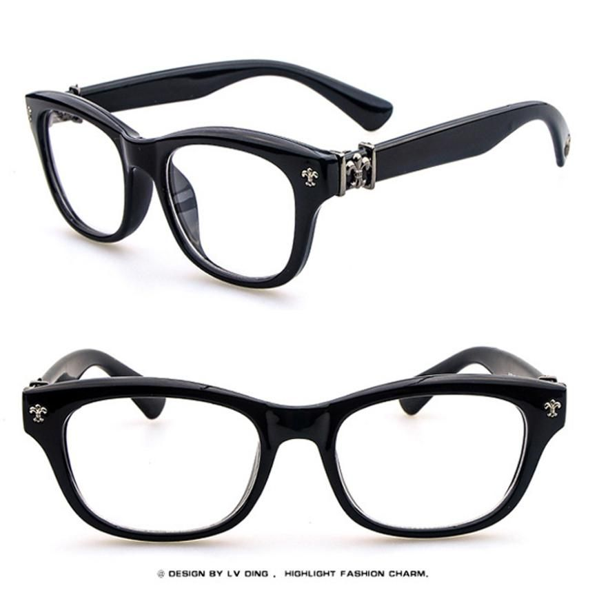 eyeglasses frames for women fashion korean glasses frames men women