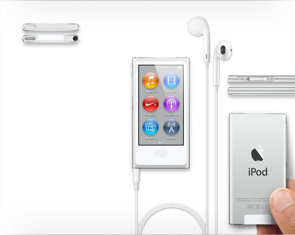 e6fa42389565ca6dbabb0037d7c3e115 - How Do I Get My Music From Ipod To Ipad