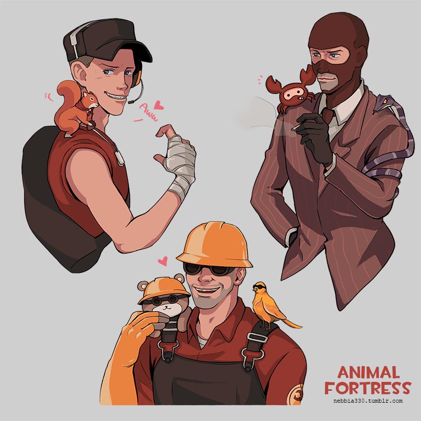 Fort Yeah Team Fortress 2 Team Fortress 2 Team Fortress Team Fortress 2 Engineer