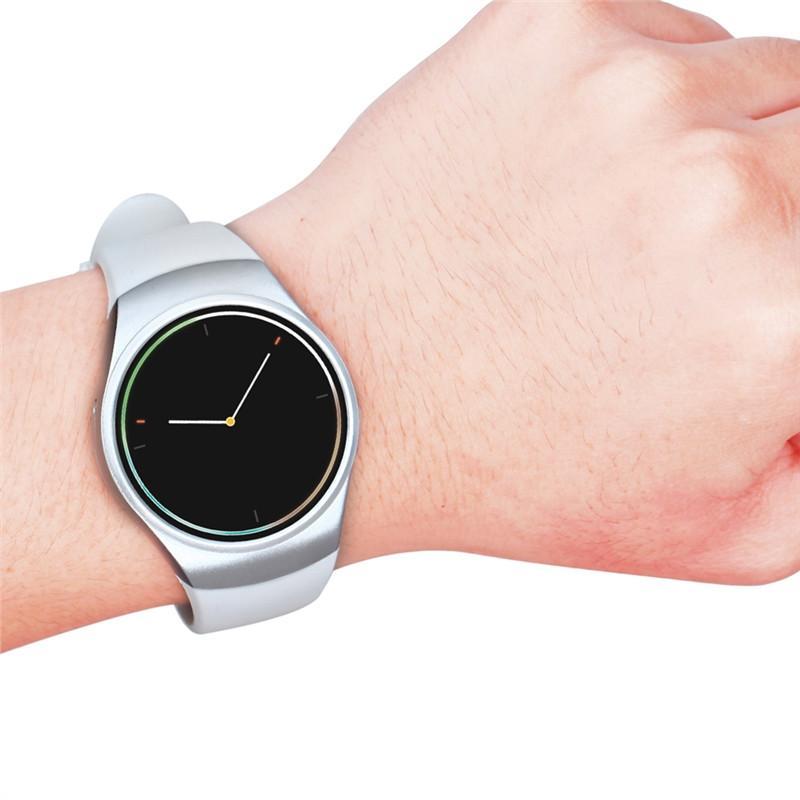 Smartwatch Revolution Smart watch, Remote camera, Bluetooth