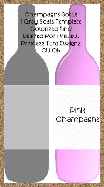 new year s champagne labels templates some cu new years templates