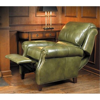 Luxury Seating | Leather Recliners, Sofas U0026 Loveseats | Desk Chairs,  Ottomans U0026 Stools