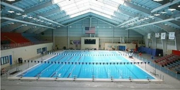 DonT Let This OlympicSized Swimming Pool Be Closed  Tell
