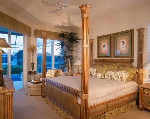 Mediterranes Schlafzimmer ~ Toscana house plan hauspläne schlafzimmer und zuhause