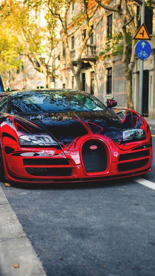 The Bugatti EB110 (With images) Bugatti cars, Sports