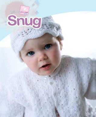Yarn Bee Snug. Free pattern. Downloaded. | Knitting-baby ...