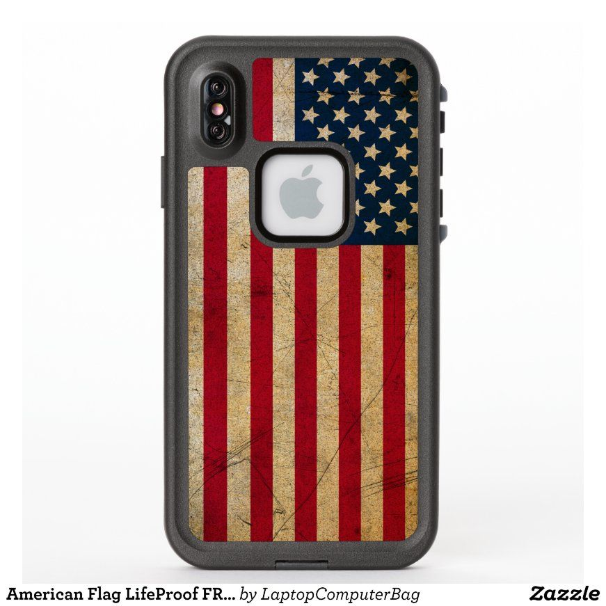 Pin on LifeProof Cases Gift Idea