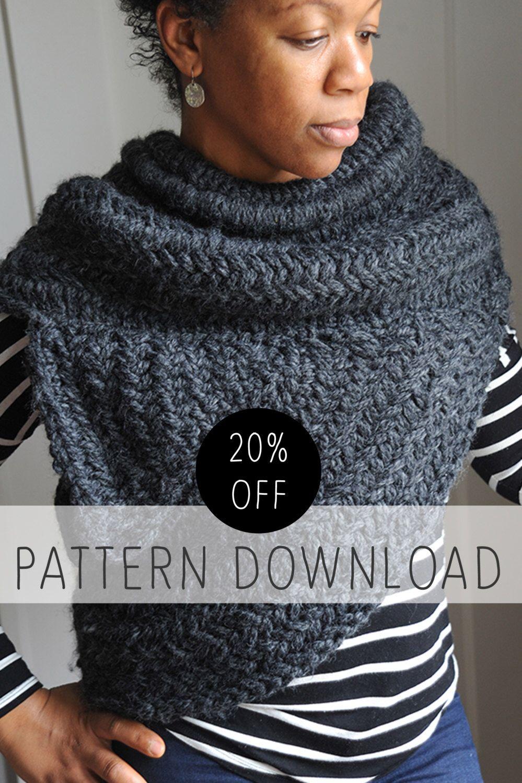 Pin By Marina Reese On Knitting Crochet Sewing Pinterest