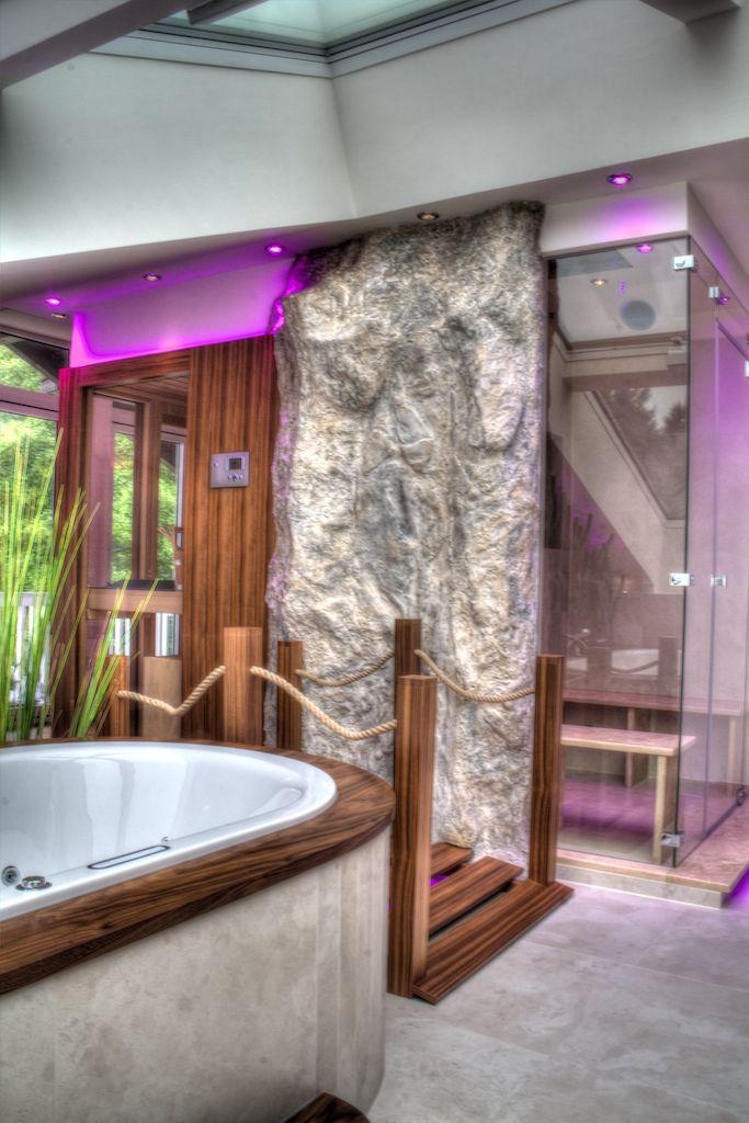 Baddesign München baddesign stefan necker badeinrichtung in münchen bathrooms