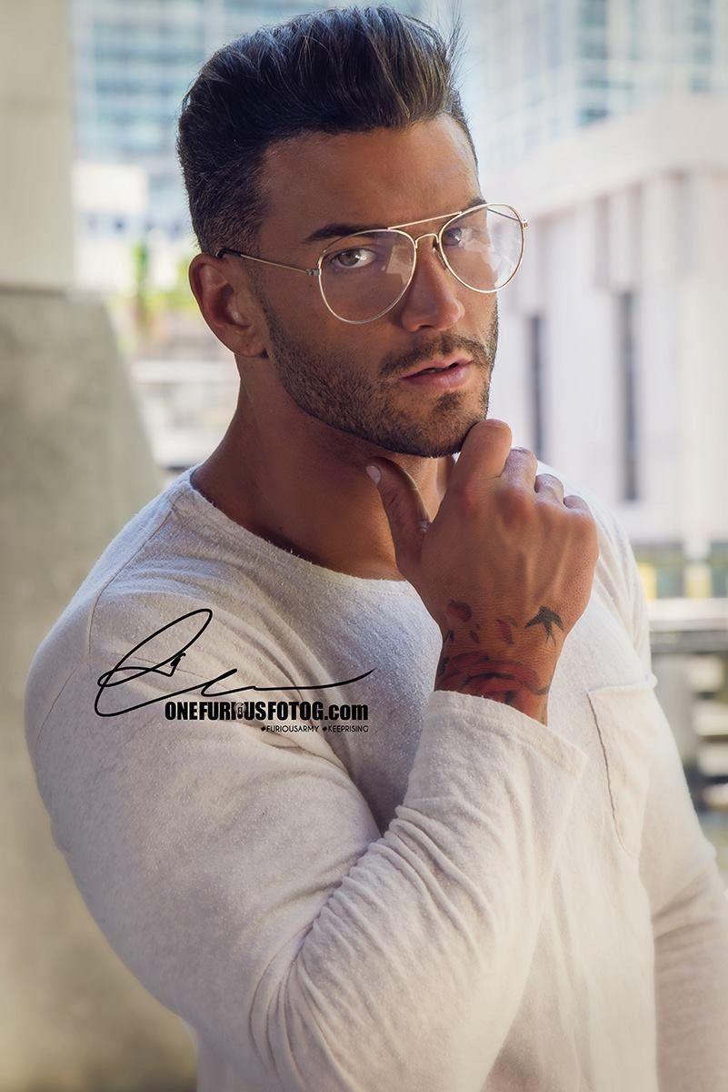 pinjesus ortega on handsome mature men | pinterest | mature men