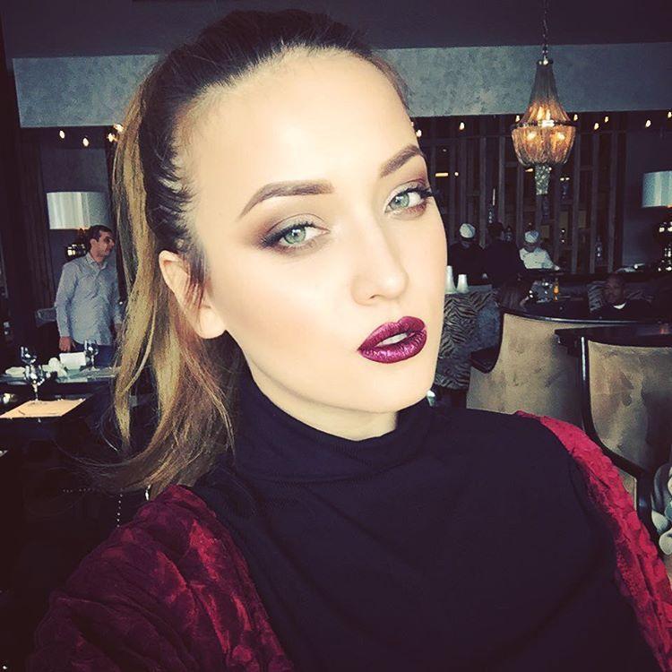 """""""#ellebrunch #letstalkaboutelle #makeup #makeupblogger #makeupaddict #beauty #beautyblogger #motd #fotd"""""""