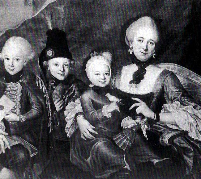 """1700 sighting...from """"Himmlische Boten Nurnberg und seine Rauschgoldengel"""" Susanne von Goessel-Steinmann"""