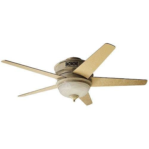 Reiker gold ceiling fan heater products pinterest ceiling fan reiker gold ceiling fan heater aloadofball Choice Image