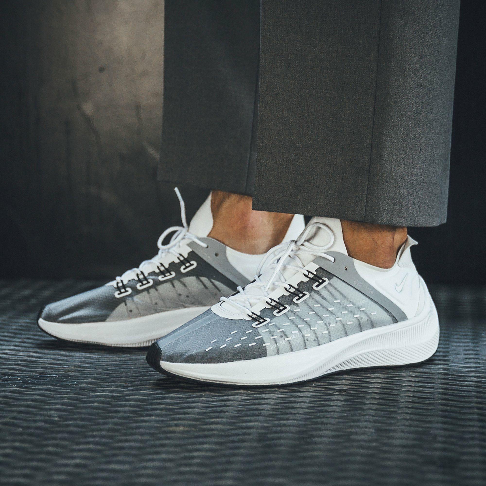 Nike EXP X14 | Tenis, Tennis deportivos, Deportes