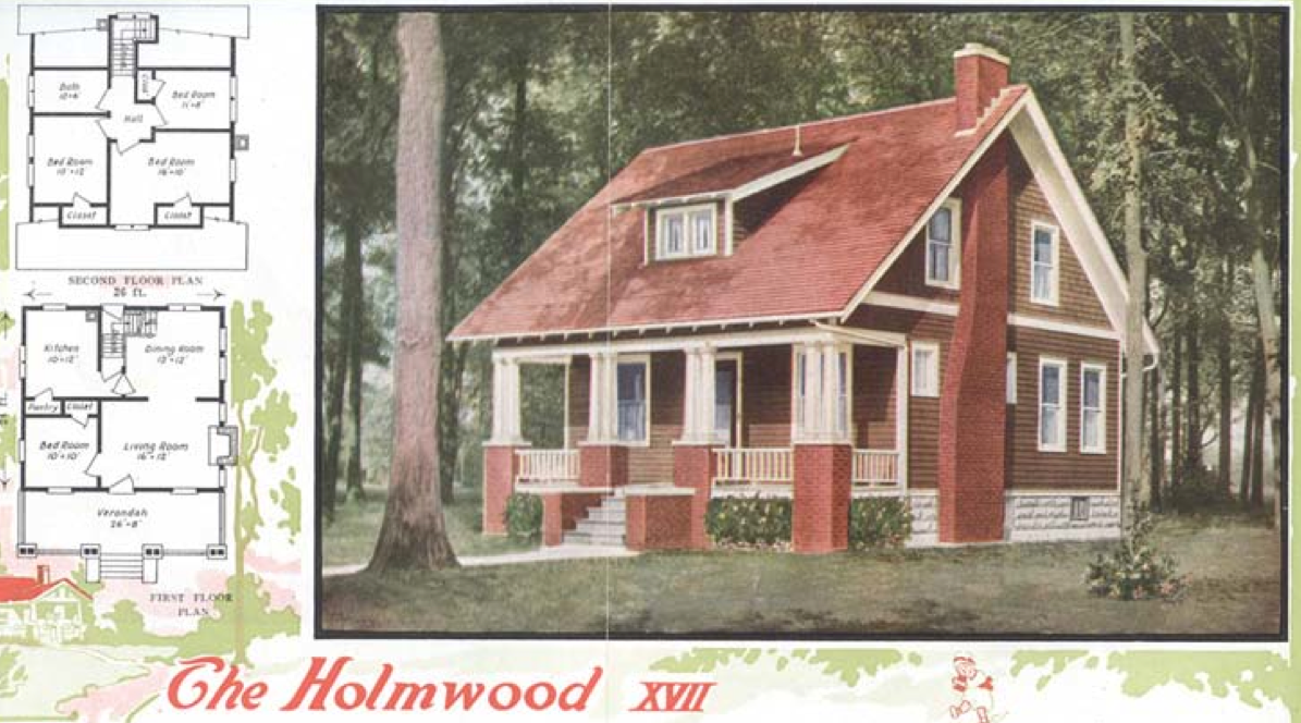 This Is The House That Sears Built Historic Sears Kit Homes likewise Craftsman Style Home Plans moreover 03835ccfa4a49804 Bungalow House Plans With Porches Bungalow House Plans With Porches as well Pasadena Bungalow With Original Woodwork likewise Bungalow Kitchen Powrie Craftsman Kitchen Portland. on 1920 bungalow house plans