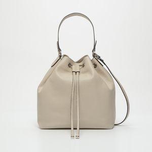 PRIVALIA - Outlet online di moda Nº1 in Italia | mai | Pinterest ...