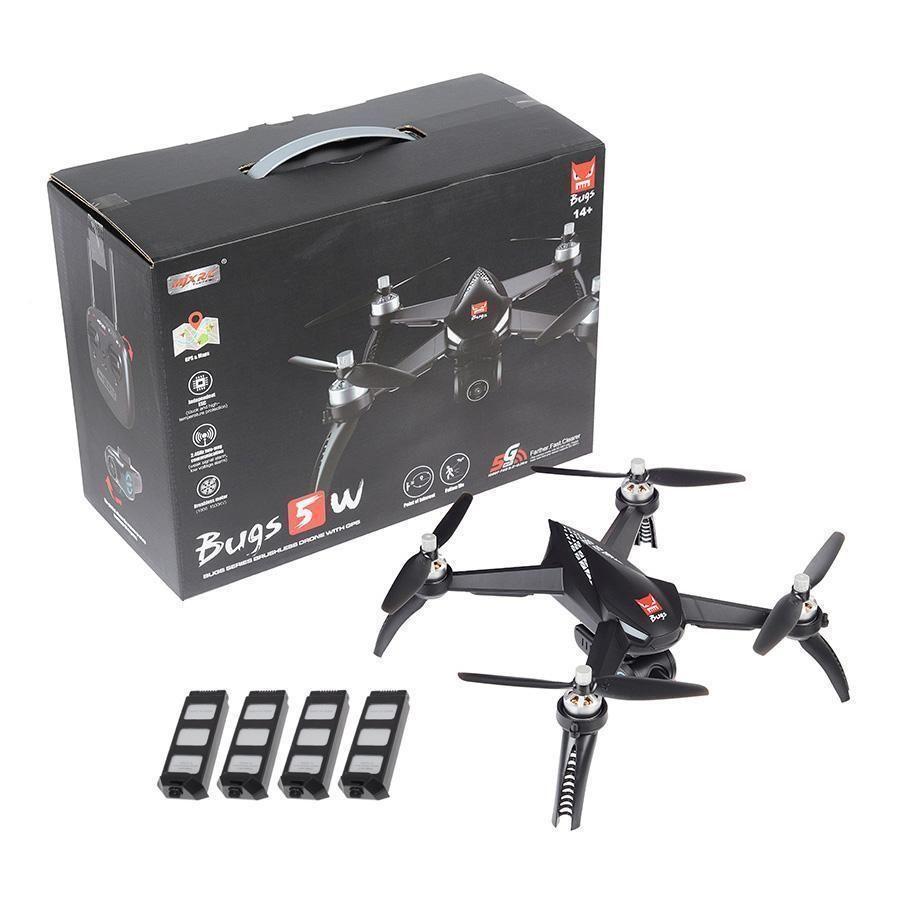 Drone 720x kaufen amazon
