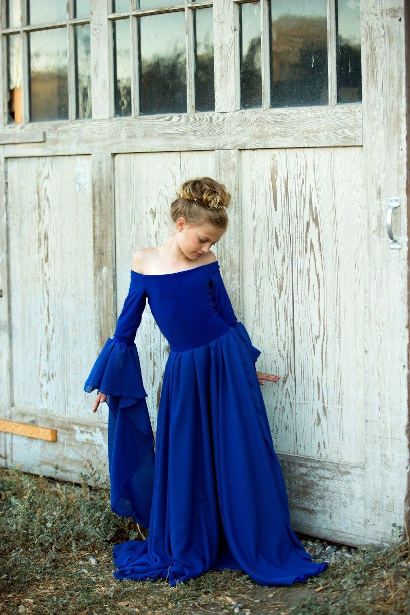 Oceana in girls couture pinterest dresses gowns and