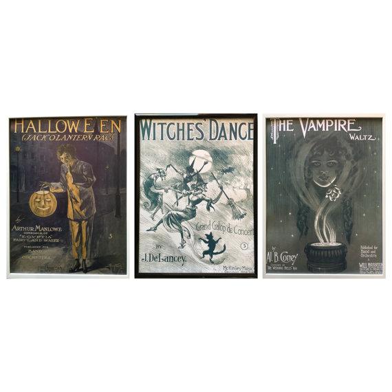 Halloween decorations vintage Halloween decorations vintage - vintage halloween decorations