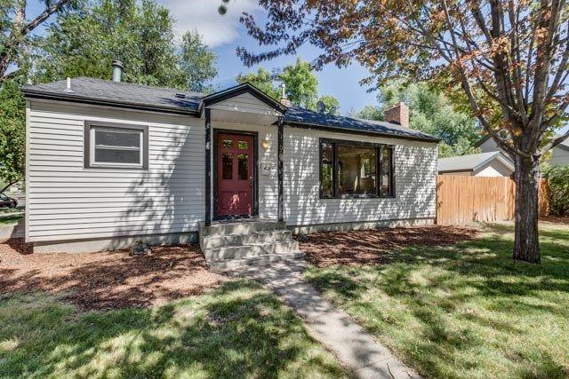 1200 S Leadville Boise Id 83706 Templeton Real Estate Group Idaho Homes For Sale Real Estate Boise