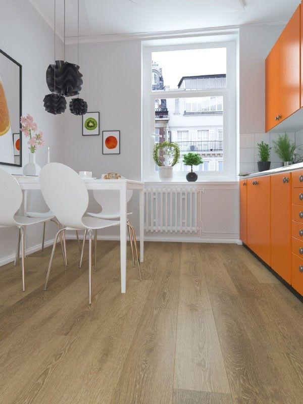 7 Horseshoe Wpc Vinyl Plank Flooring Durevita Waterproof Wpc Click Vinyl Click Vinyl Pl Best Vinyl Flooring Waterproof Laminate Flooring Vinyl Plank Flooring