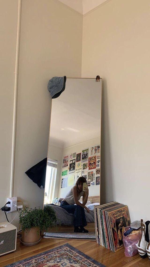 Jasmin En Twitter Disenodedormitorio Jasmin Twitter In 2020 Room Inspo Aesthetic Room Decor Aesthetic Bedroom