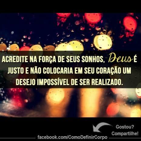Pin Em Deus Jesus E Oracoes God Jesus And Prayers