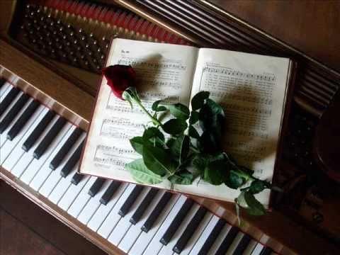 Jon Schmidt Love Story Meets Viva La Vida Omg This Is Beyond Beautiful Piano Music Books Piano Music Music Book