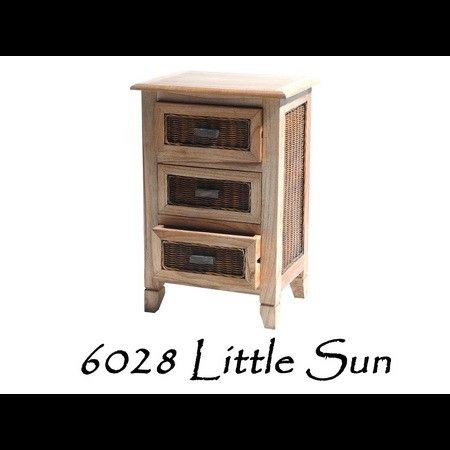 Indonesia Rattan and Wicker Furniture Manufacturer and ...