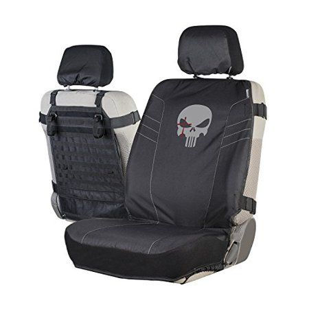 Surprising Auto Tires Products Chris Kyle Tactical Seat Covers Uwap Interior Chair Design Uwaporg