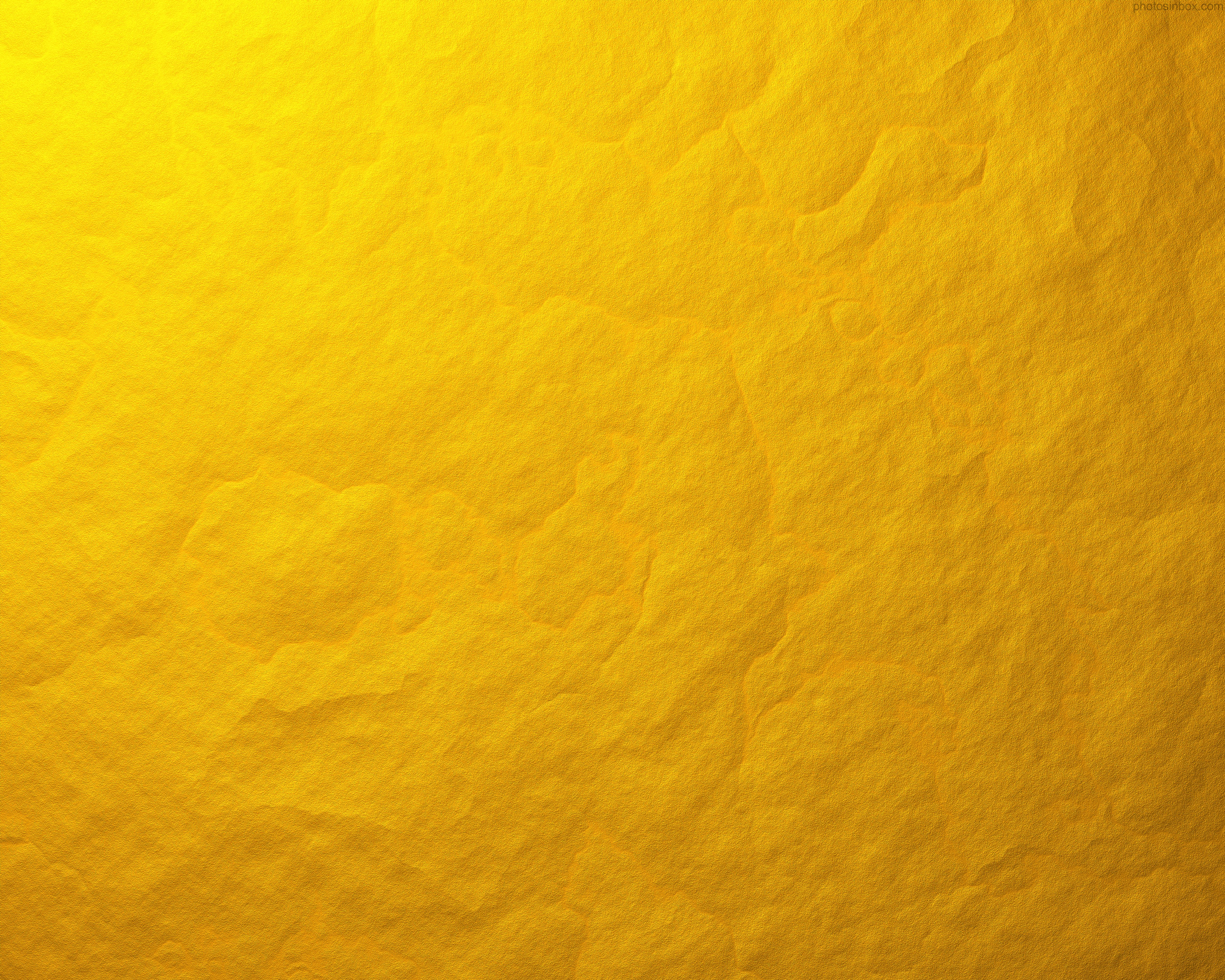 Yellow gold background | Babaimage | GOLDEN BACKGROUNDS in ...