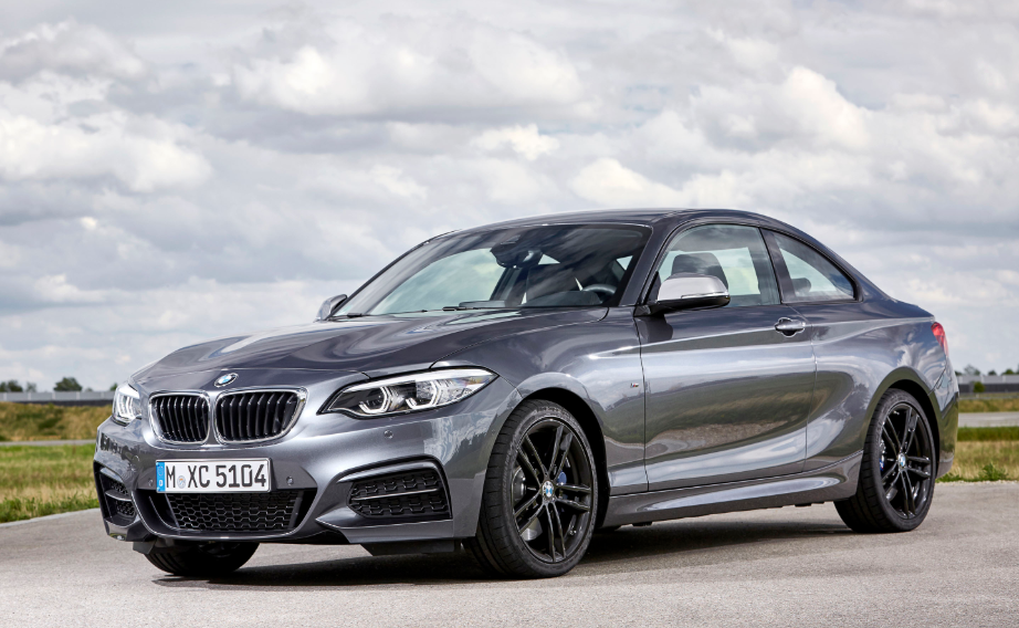 2020 Bmw 1 Series Coupe Redesign Release Date Rumor The Current Bmw 1 Series Coupe Is Honest Of The Peculiarity All Around The Environment Of Tiny Auto Mobil
