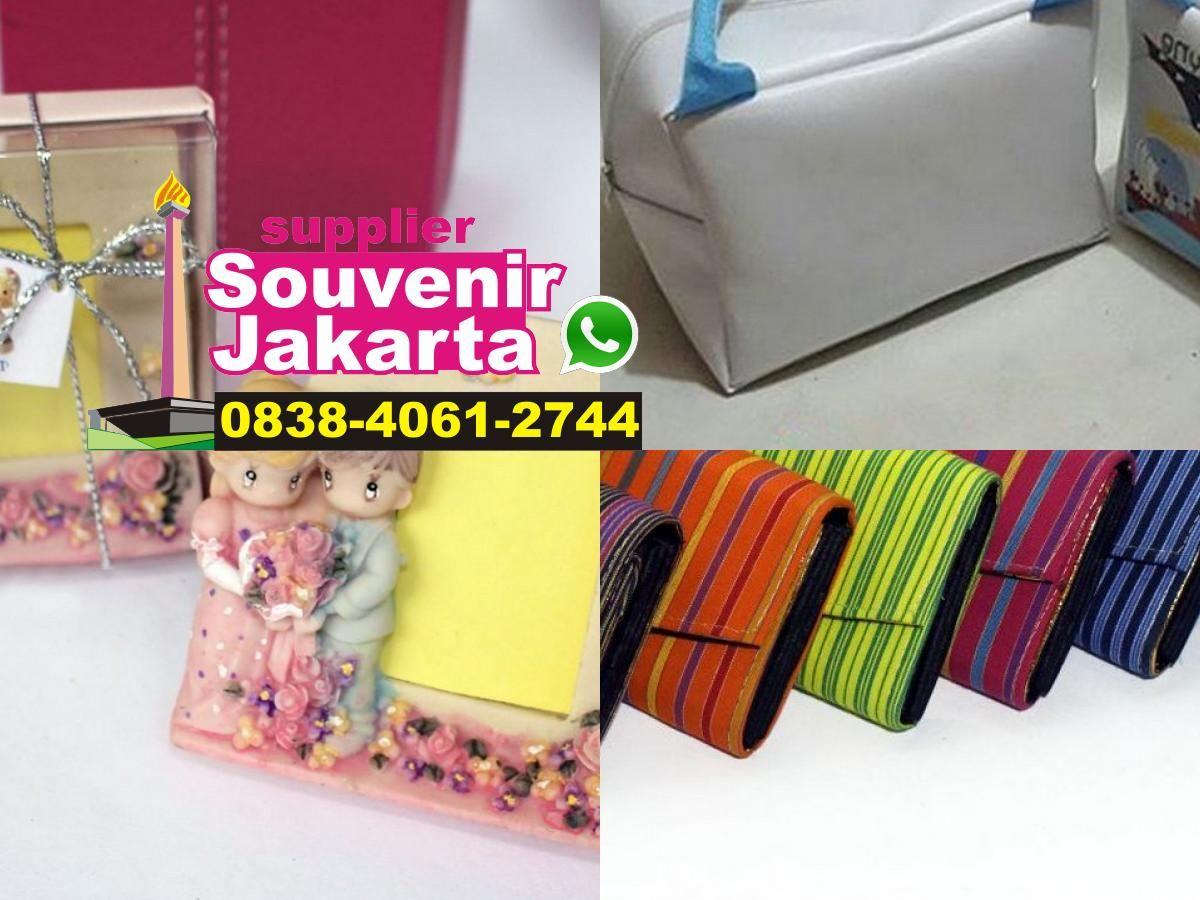 Grosir Souvenir Termurah Di Jakarta Ö8384Ö612744
