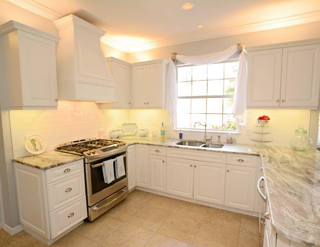 Hci Hudd Construction Inc Custom Granite Countertops Kitchen Projects Granite Countertops Colors
