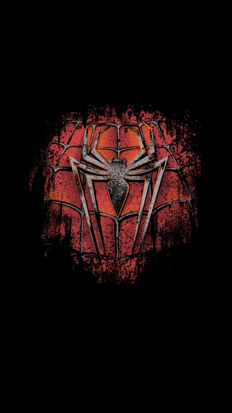 iPhone Marvel Wallpapers HD from