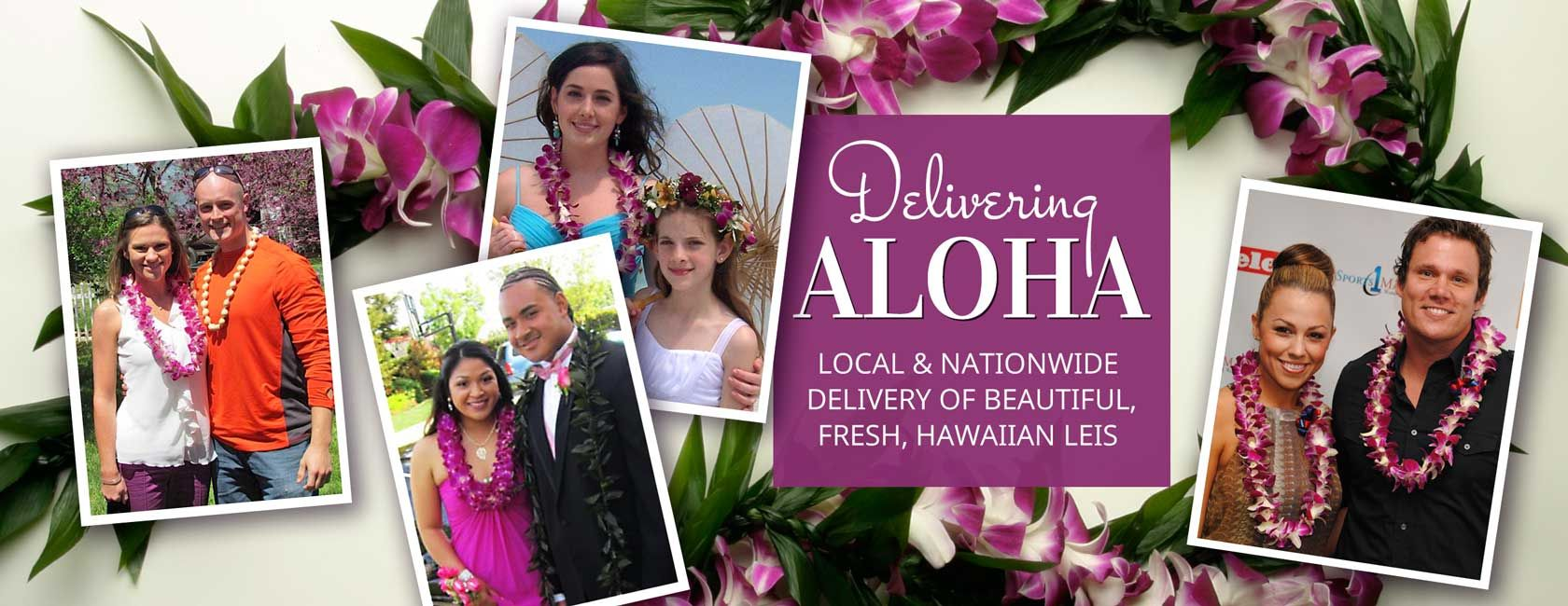 Hawaiian flower leis flowers pinterest leis hawaiian leis and hawaiian flower leis izmirmasajfo