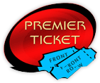 Concert Vip Hospitality Manchester Http Premier Ticket Co Uk London Theatre Tickets Buy Concert Tickets Concert Tickets