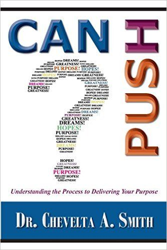 Are You Ready to Deliver Your Purpose? How can you be sure that when you deliver your purpose it will be healthy, successful, and will become all that you imagined? How do you even know when it is the right time to push out the greatness that God has placed inside of you? Dr. Smith found that the answers to these questions, and more, lie right inside of us - LITERALLY!