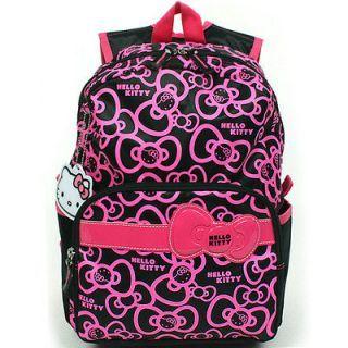 eb0fbca79 School Bags for Teens | Hello Kitty Brand New School Bag Backpack for  Girls, Kids