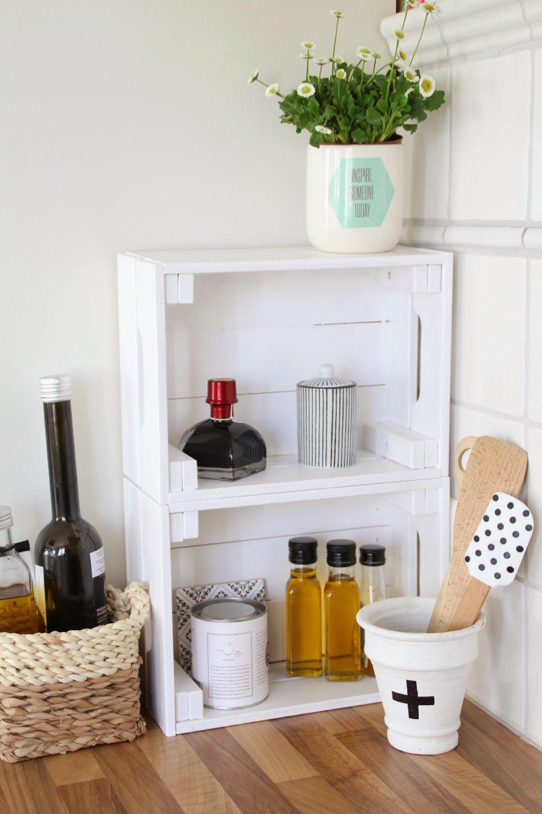 kleine zimmerrenovierung kucheninsel hack design, kennt ihr schon knagglig | apartment life | pinterest | ikea, diy, Innenarchitektur