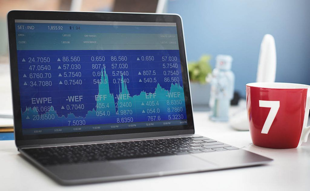 بهترین زمان خرید سهام سیستم سرمایه گذاری موفق چگونه است Stock