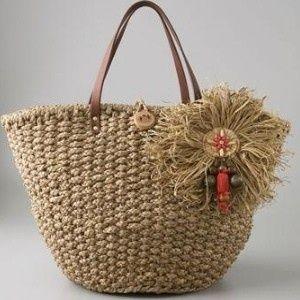 wholesale replica coach handbags in usa de24ce8bf2ba2