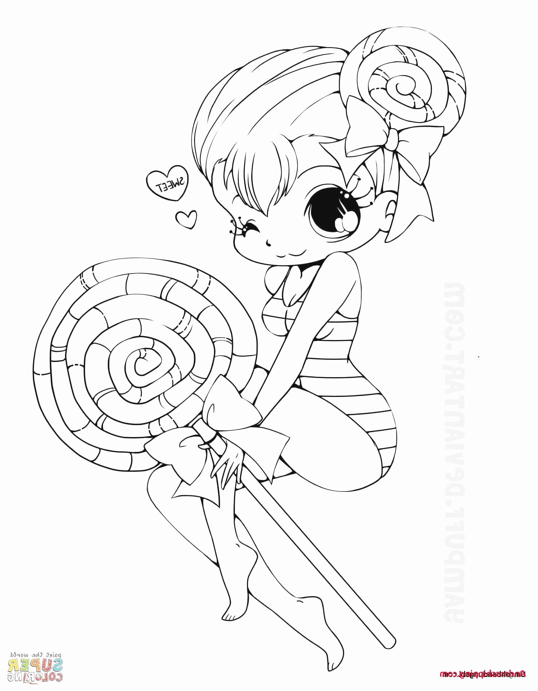 Printable Easter Bunny Coloring Pages Inspirational Girl Face Coloring Page Witch Coloring Pag Witch Coloring Pages Crayola Coloring Pages Fairy Coloring Pages