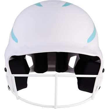 Softball Helmets Softball Batting Helmets Youth Softball Helmets Academy Softball Helmet Batting Helmet Helmet