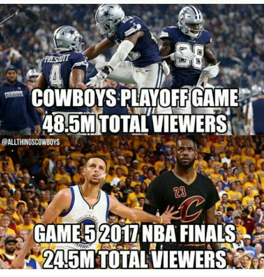 Pin by Taura on 1 Dallas Cowboys Cowboys playoffs