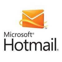 Hotmail Logo Hotmail Sign In Free Email Services Prepaid Cell Phones