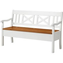 Photo of Reduced garden furniture wood