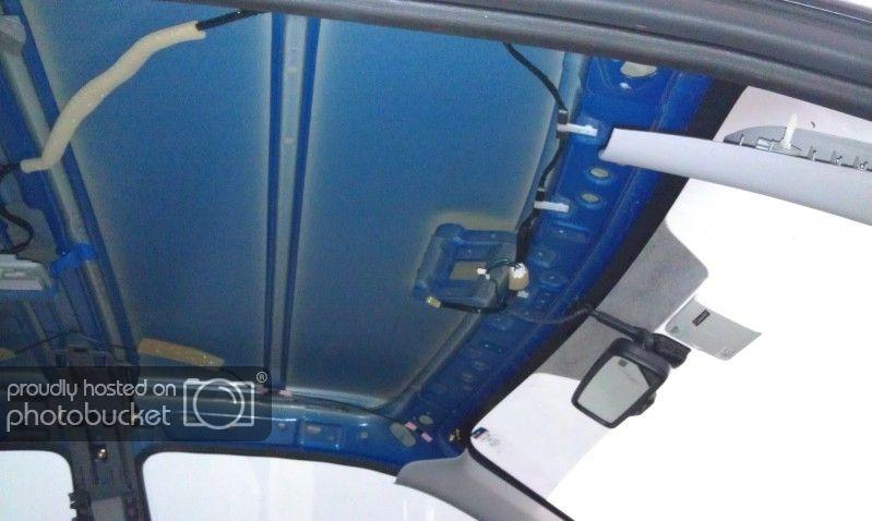 Exterior Prorack Whispbar Roof Rack Installed On 06 Sti Using Rain Gutter Brackets Subaru Impreza Wrx Sti Forums Iwsti Com Roof Rack Roof Sun Roof