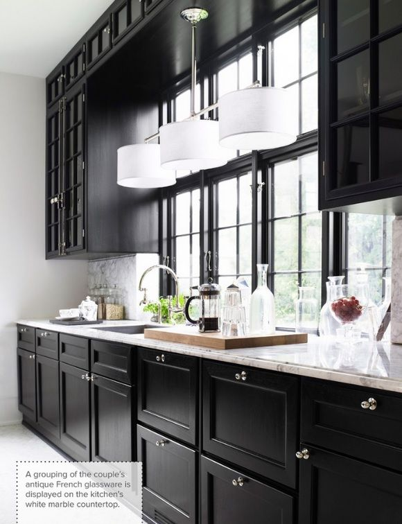 Expresso Custom Kitchen Cabinetry | Home stuff | Pinterest | Depto ...