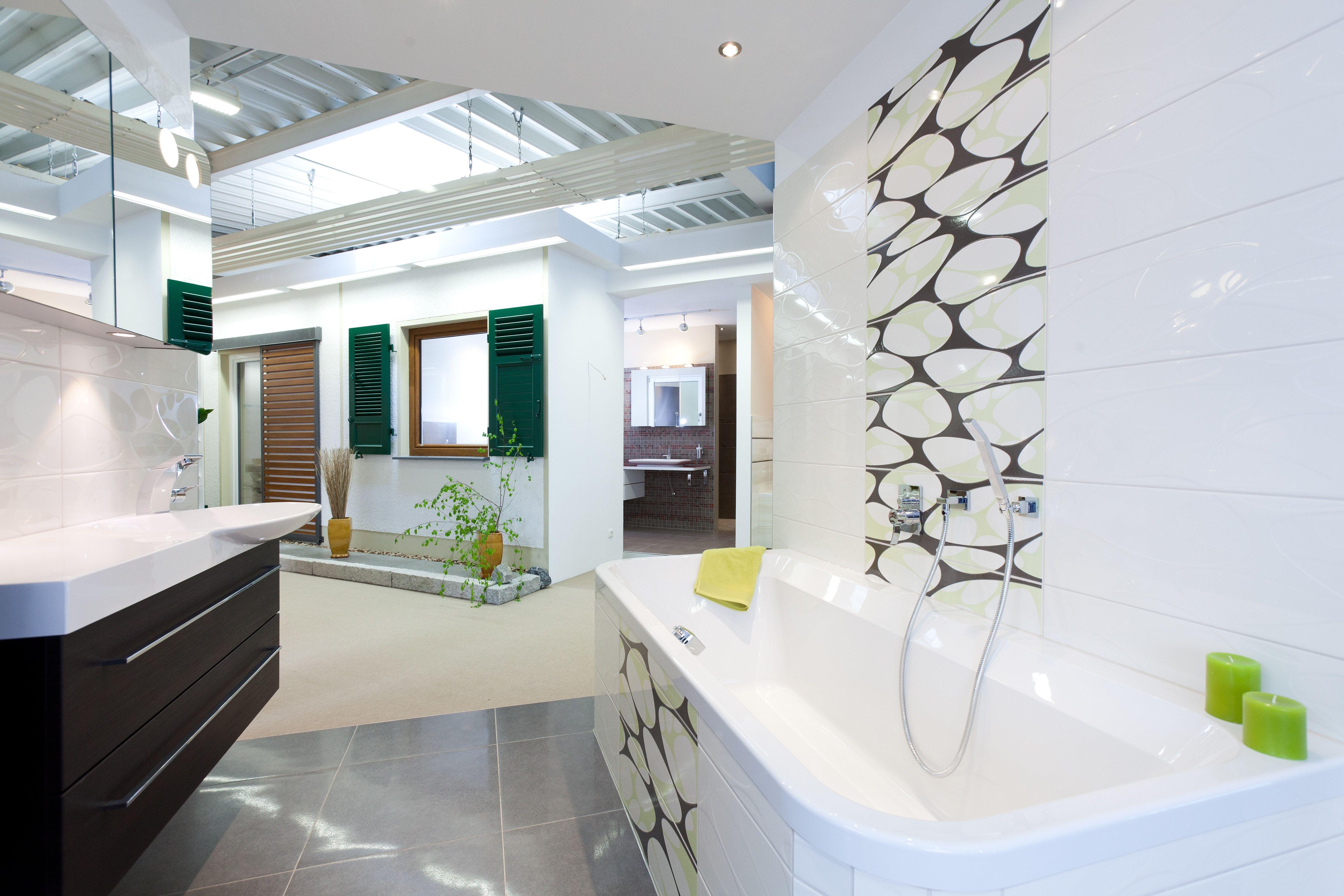 Bad Design Home Wellness Style Kleine Gaste Wc Bader Ideen Und Gaste Wc